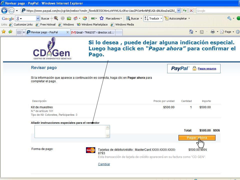 Jorge Campuzano López 3322 4455 6677 1190 05 05 2013 Juarez #123 Oriente Col.
