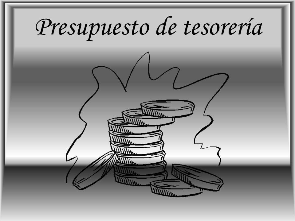 Balance provisional: ActivoPasivo Bancos…………...20000 Inmovilizado…..8095 Mobiliario y libros…7250 Ordenadores……………..845 -Amortización de inmovilizado-