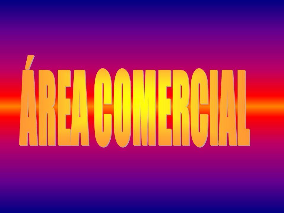 Gastos de personal Seguridad social Seguros Gastos de constitución Publicidad 960 0 288 0 500 268 37 ==== ==== ==== ==== ==== ==== ==== ==== ==== ====