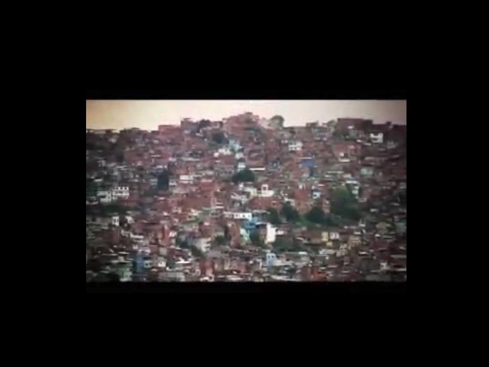 Ciudadana revolucionaria venezolana: Durante 40 años, el 80% de los venezolanos fuimos excluidos de cualquier función social. Ni siquiera teníamos der