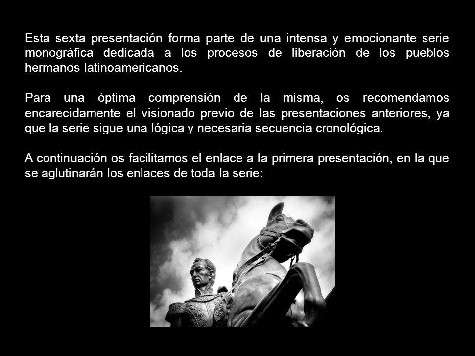 Alejandro Padrón, ex-diplomático venezolano: Comenzó un flagelo a azotar nuestro país que fue la pobreza.