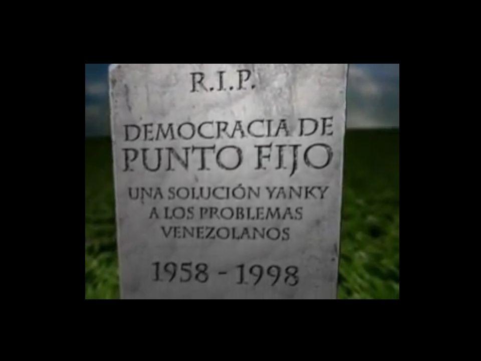 DICTADURAS Y FALSAS DEMOCRACIAS Las dictaduras y las falsas democracias, en función de la evolución y resistencia de cada país, serán los mecanismos establecidos por los Estados Unidos para el control del continente americano, en confabulación con las élites oligárquicas y militares.