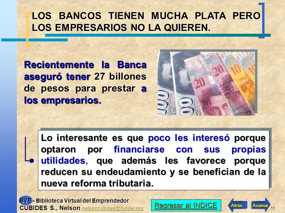 10 de crédito en Bogotá. Entidades Intermediarias ESTABLECIMIENTO DE CREDITO OFICINAS / AGENCIAS FINAMERICA S.A. Centro: Cr. 7#16-36 Int. 2. San Franc