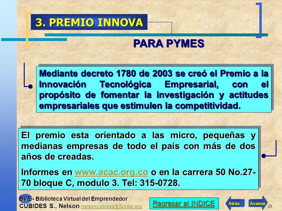 24 PRYMEROS 2. PROYECTO Busca el mejoramiento competitivo de las pymes a través de la masificación de tecnologías de Internet como herramienta de nego