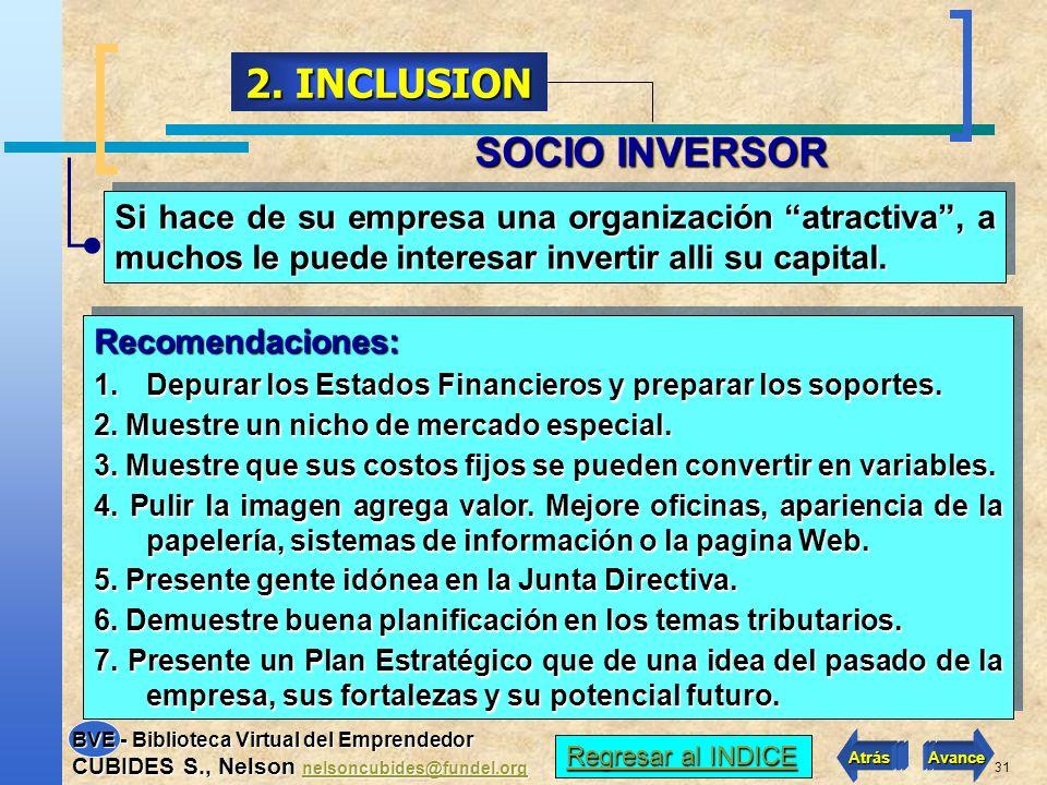 30 ACCIONES 1. VENTA DE Las acciones (parte proporcional del capital de una empresa), obtienen capital de trabajo a un bajo costo financiero, porque l