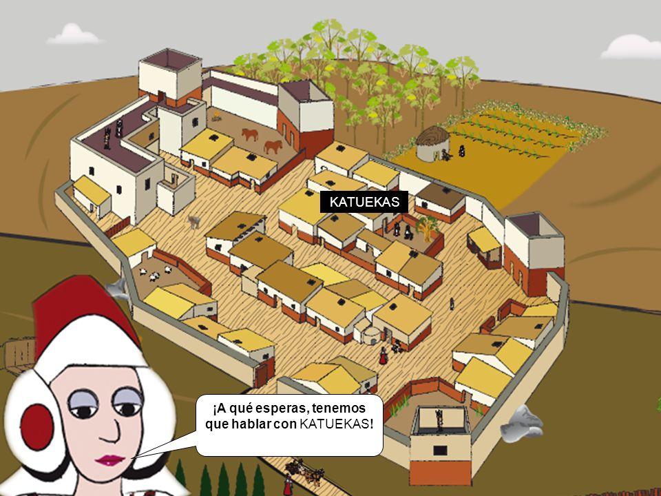 Dibujos: Julia Sarabia Textos: Blanca Gamo y Pablo Cánovas Montaje: Pablo Cánovas