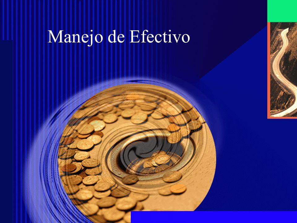 Derechos Reservados©SUAGM.2007 PREPAREMOS UN PRESUPUESTO GASTOS BÁSICOS ; AGUA, LUZ, TELÉFONO, CABLE, BEEPER, CELULAR, RENTA, DEUDAS, COLEGIO, ETC.