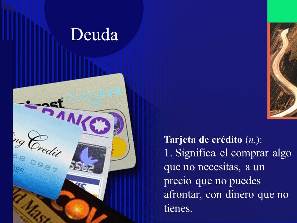 Derechos Reservados©SUAGM.2007 Vehículos Tradicionales de Ahorro Cuentas de Ahorro Certificados de Depósito Money Market Funds