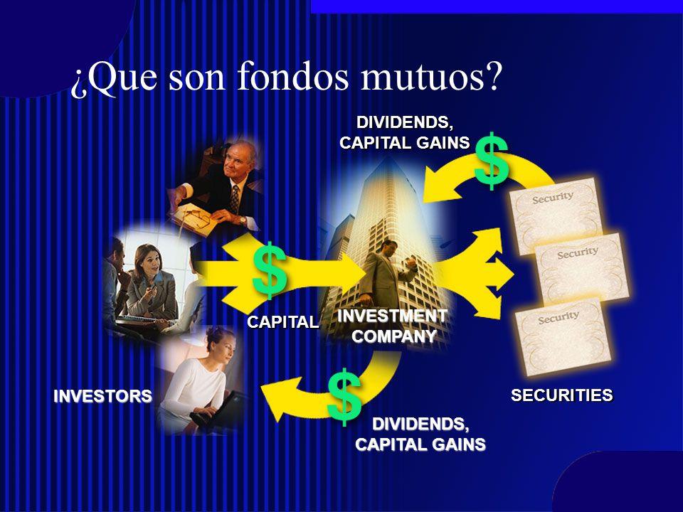 Derechos Reservados©SUAGM.2007 Tipos de Bonos U.S. Treasury Municipales Corporativos