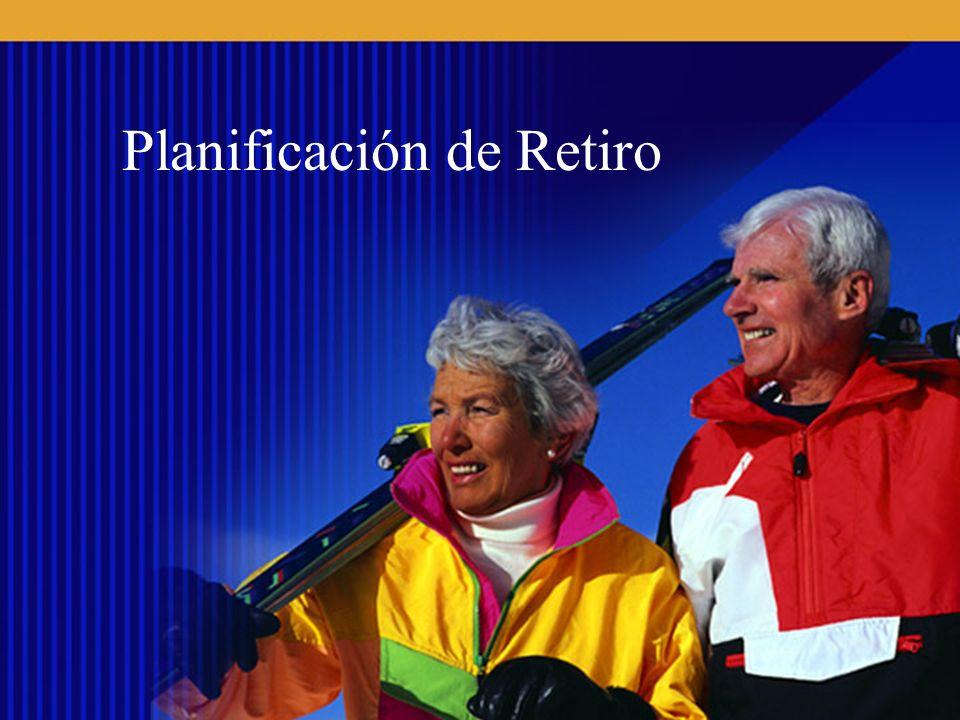 Derechos Reservados©SUAGM.2007 Ventajas de los Mutual Funds Manejo Profesional Diversificación Inversión inicial mínima Flexibilidad