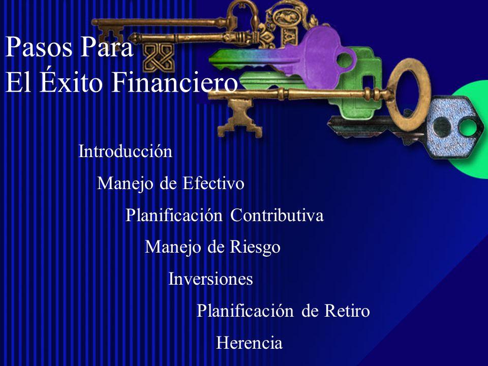 Derechos Reservados©SUAGM.2007 DEBEMOS TOMAR CONTROL DE NUESTRAS FINANZAS FAMILIARES