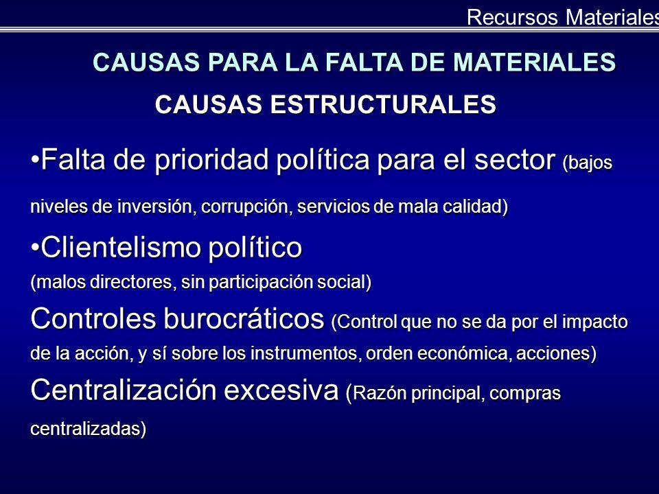 OBJETIVOS DEL SERVICIO DE MANTENIMIENTO.Objetivos Generales: 1.