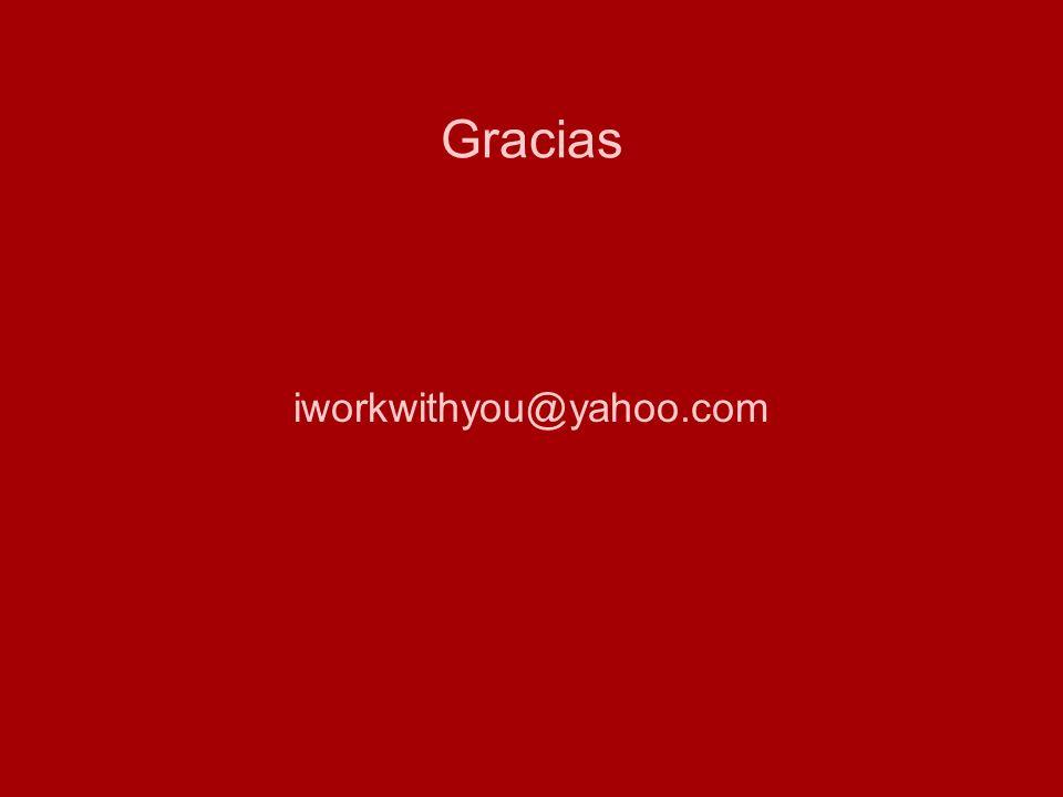 Análisis de logs Gracias iworkwithyou@yahoo.com