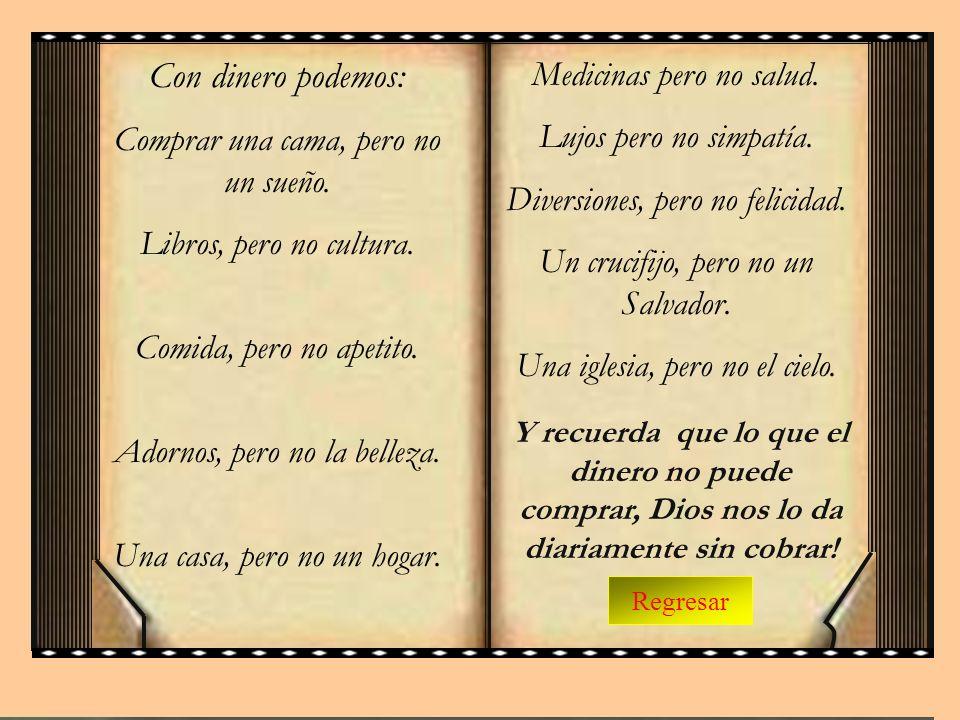 Regresar MADUREZ es la habilidad de controlar y equilibrar pensamiento, voluntad y sentimientos.