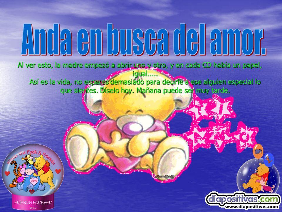 Espero te aya gustado mucho www.diapositivas.com Amigos por siempre