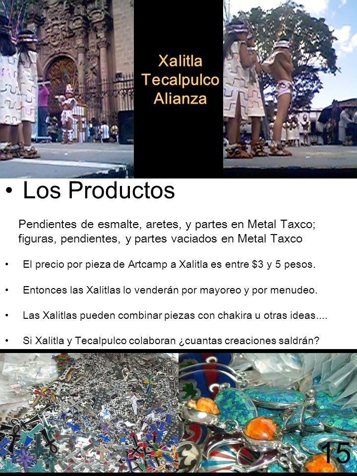 Los Productos Pendientes de esmalte, aretes, y partes en Metal Taxco; figuras, pendientes, y partes vaciados en Metal Taxco El precio por pieza de Art