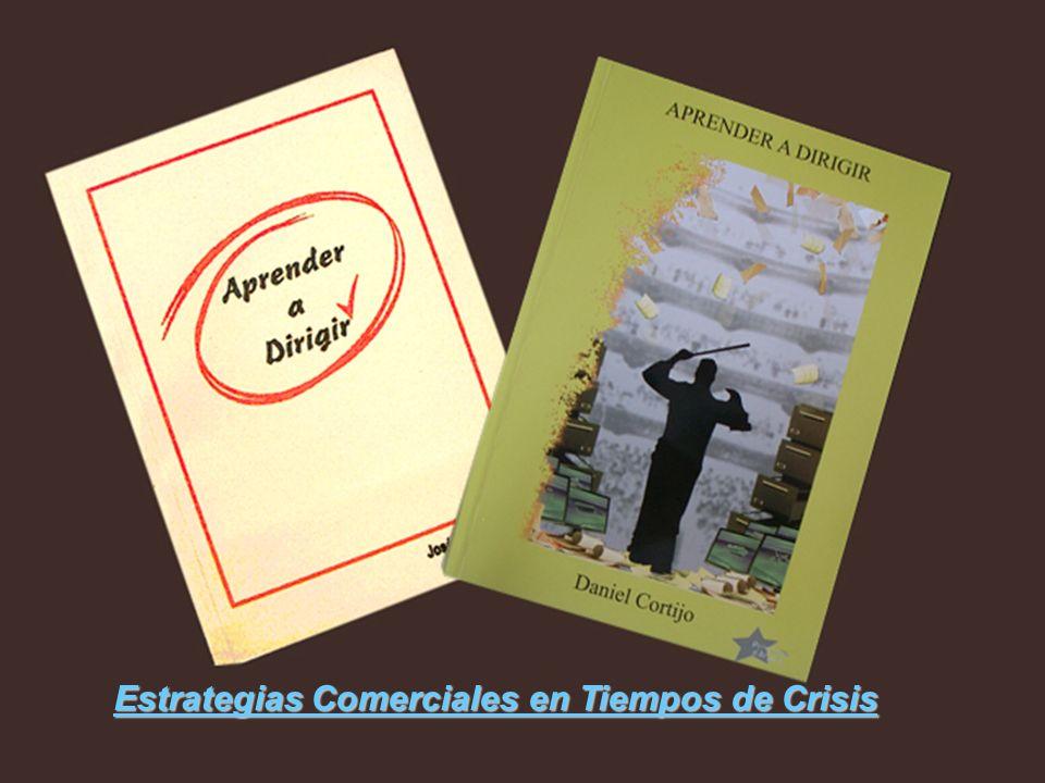 Estrategias Comerciales en Tiempos de Crisis 22 Paso 7º Pedir feedback Usar el teléfono.