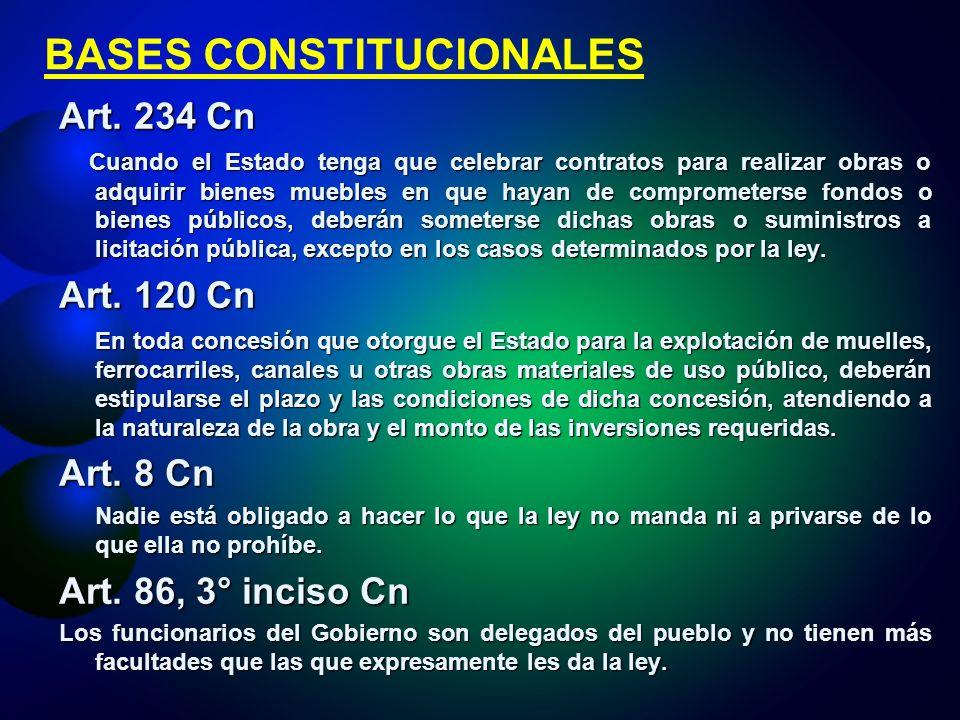 PRINCIPIOS DEL CONTRATO ADMINISTRATIVO LEGALIDADLEGALIDAD AUTONOMIAAUTONOMIA DE LA VOLUNTAD PRINCIPIOPRINCIPIO DEL INTERES PÚBLICO