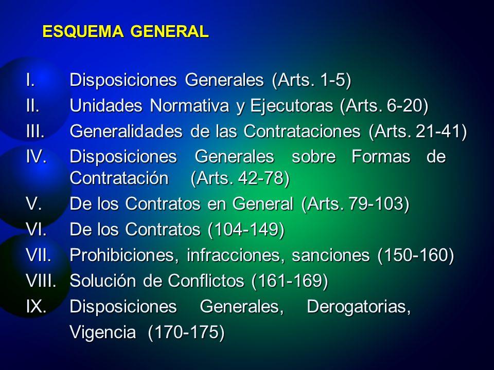BASES CONSTITUCIONALES Art.