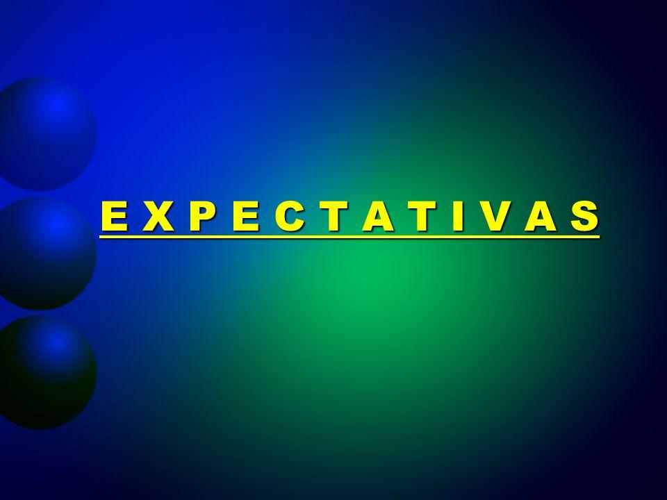 NULIDAD DE LOS CONTRATOS Los contratos regulados en la LACAP serán nulos cuando: Lo sea alguno de sus actos preparatorios Lo sea alguno de sus actos preparatorios La adjudicación esté afecta de nulidad La adjudicación esté afecta de nulidad Concurra alguna de las causales establecidas en esta ley o en el Derecho Común.