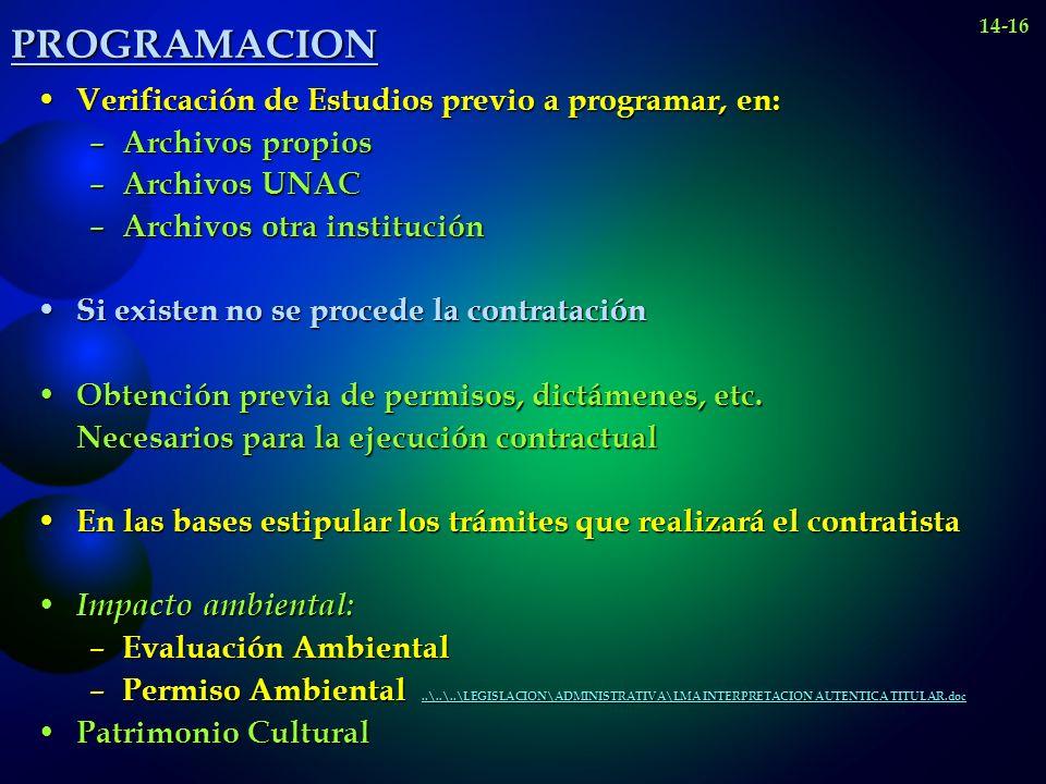 PROGRAMACIÓN Y PRESUPUESTACIÓN Coordinado por Jefe UACI Coordinado por Jefe UACI Base: Art.