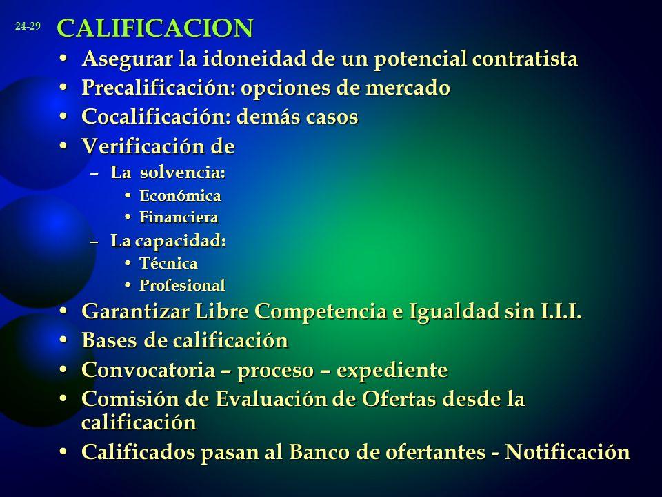 R E N A C A P Atribución UNAC – Art.7 lit. i) LACAPAtribución UNAC – Art.