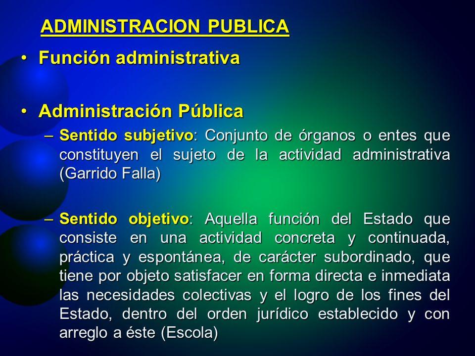 Contratos innominados Art.24 LACAPArt.