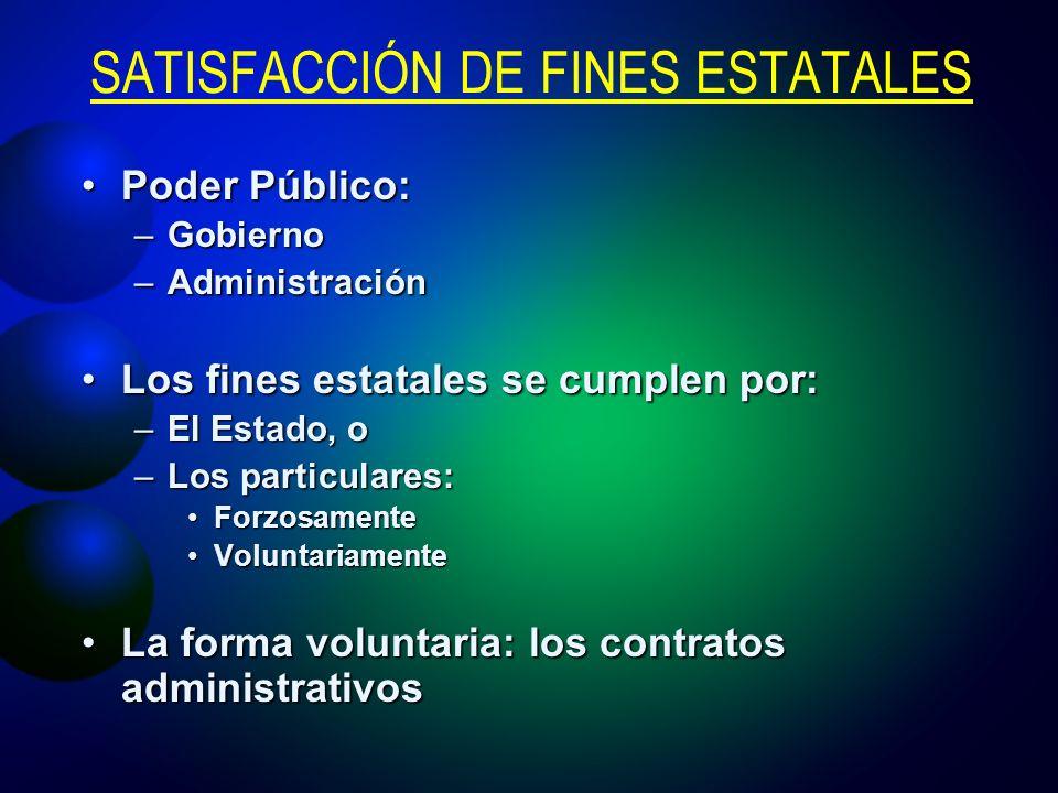 LA INFRACCION Acción u omisión que vulnere un mandato o una prohibición de la norma administrativa.