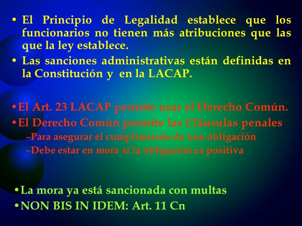 LOS CONTRATOS Contrato marco vrs.