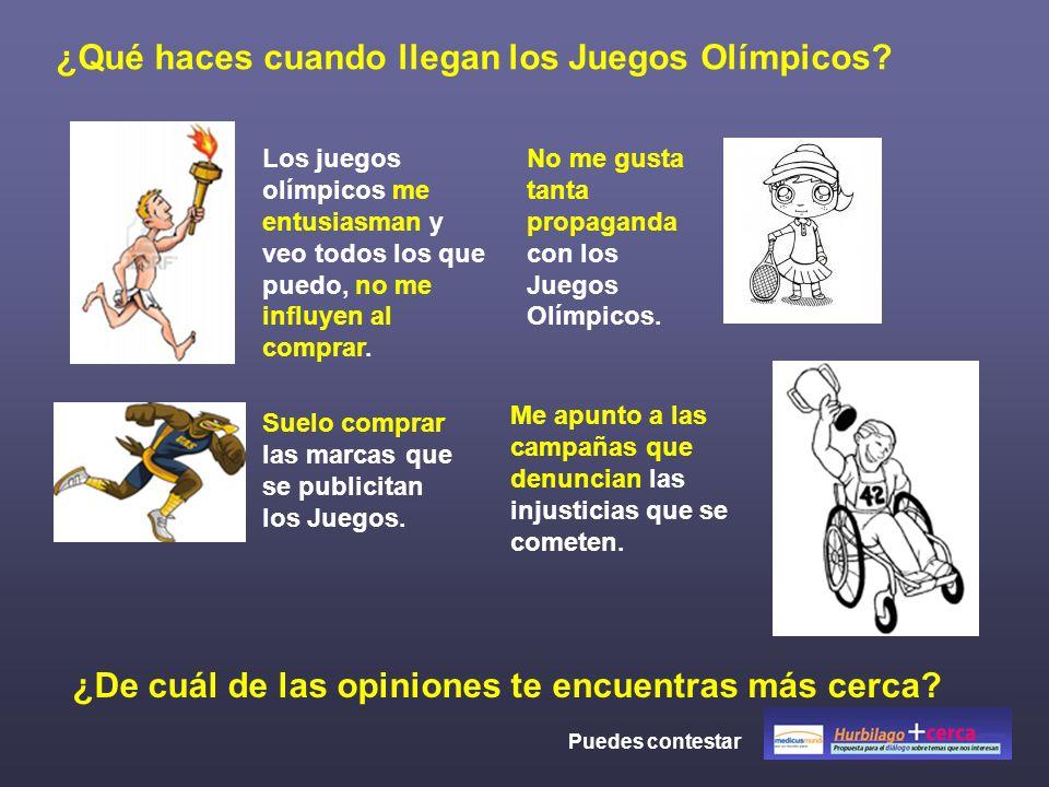 Campaña Ropa Limpia es una red internacional de ONGs, sindicatos y organizaciones de personas consumidoras.