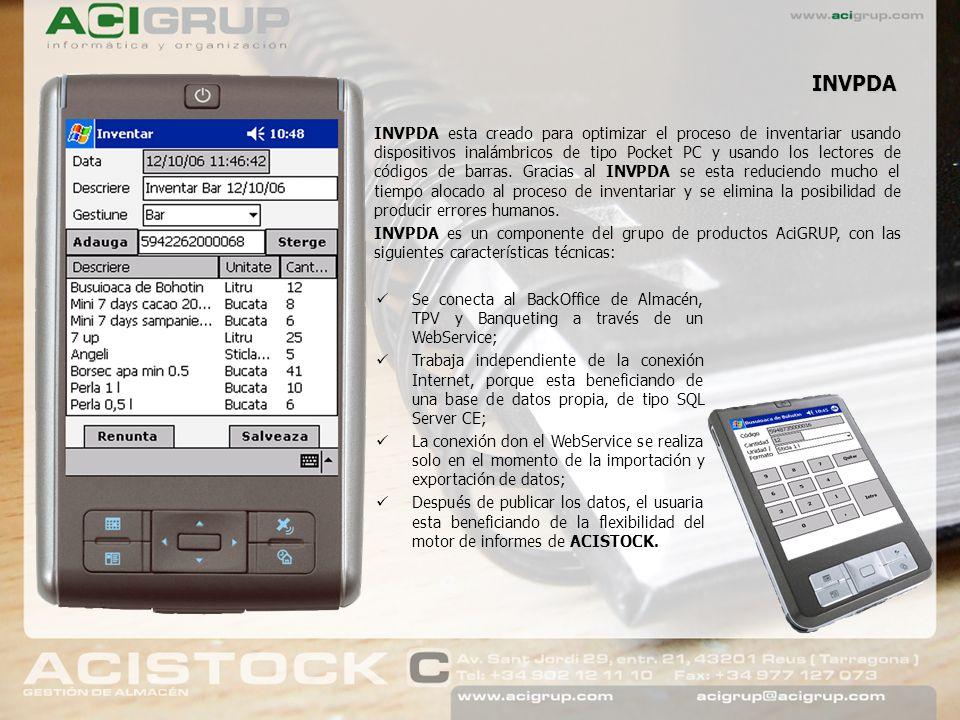 acicentral + 34 902 12 11 10 acigrup@acigrup.com av.