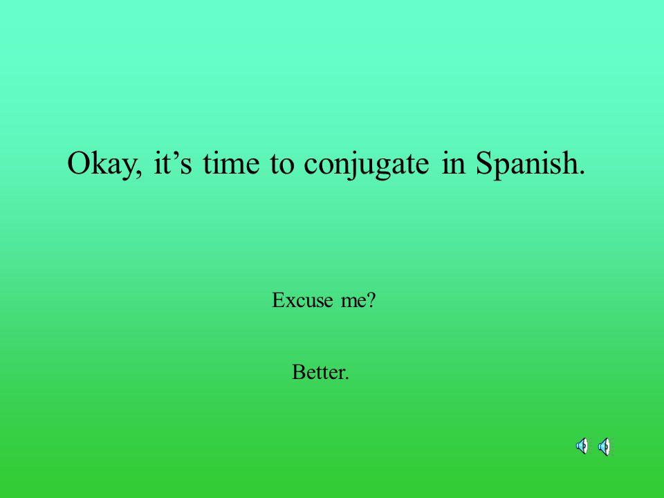 Which of the following verbs are in the infinitive? Tocar Escribo Leer Comprender Caminamos Beben Tiras Ir Golpear Descansa Como Viven Rascar Ver Sonr