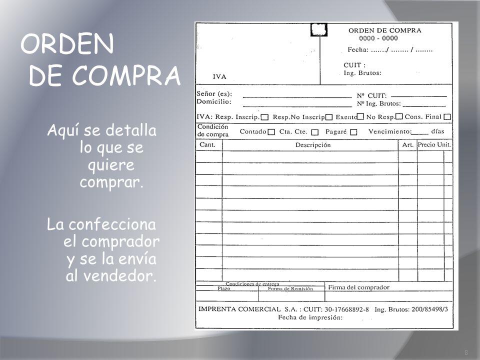 ...RECIBO Es un comprobante en el que consta que se ha recibido dinero o algún otro valor.