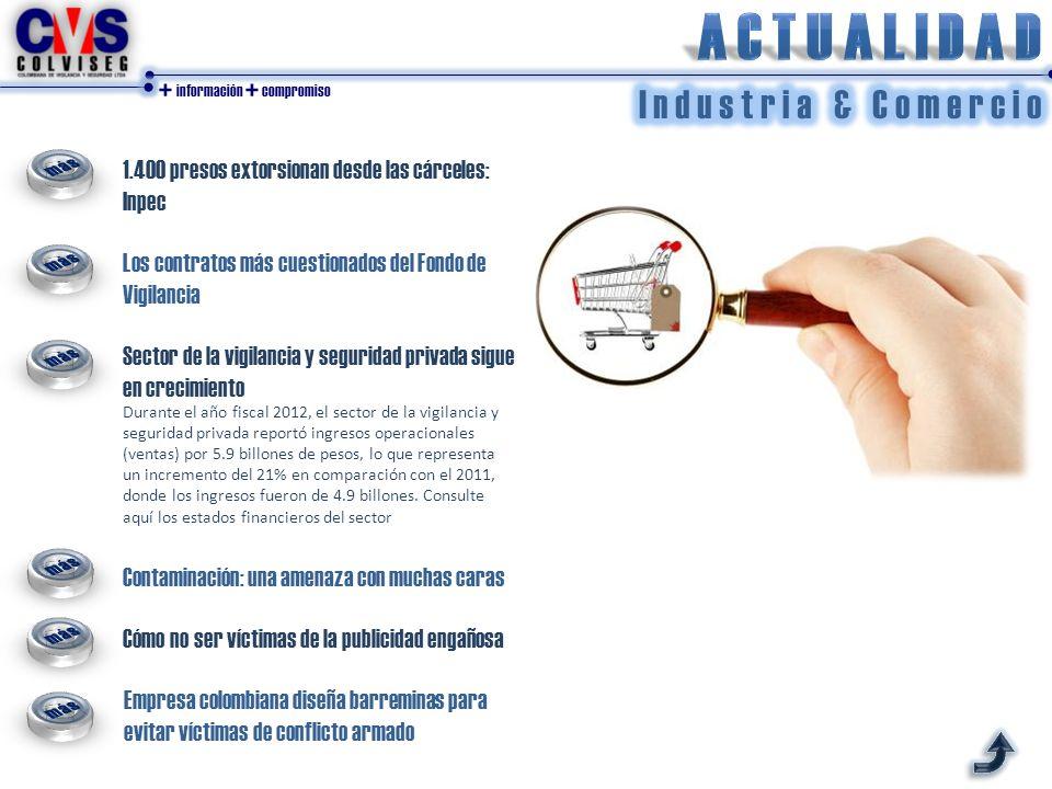 + información + compromiso Corte Constitucional refuerza protección de sindicalistas Los argumentos en contra y a favor del marco jurídico para la paz Argumentos centrales a favor 1.
