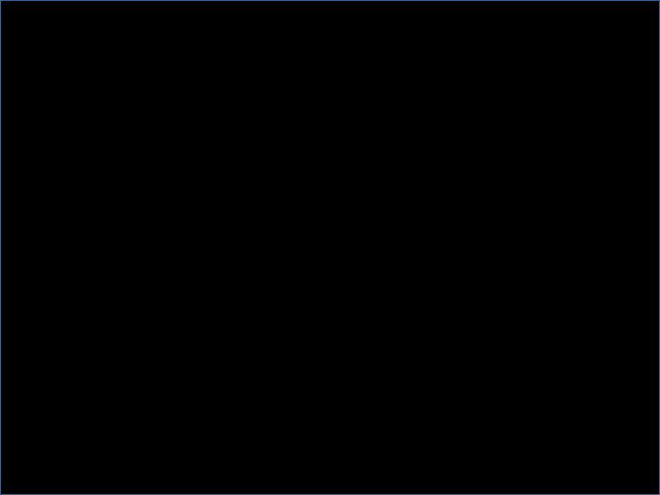 Vea reportajes ahora mismo pulsando botón: VER AHORA El infomercial proporciona toda la información, para que los intervidentes interesados en la compra de una franquicia se conviertan en candidatos para SU franquicia en particular, sin salir de su casa Candidatos genuinamente interesados, que ya saben lo que habrán de pagar y lo que recibirán a cambio… y quieren negociar la franquicia