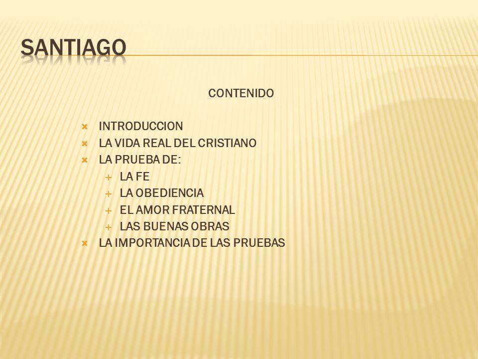 PROBABLEMENTE UNO DE LOS PRIMEROS LIBROS DEL N.T.