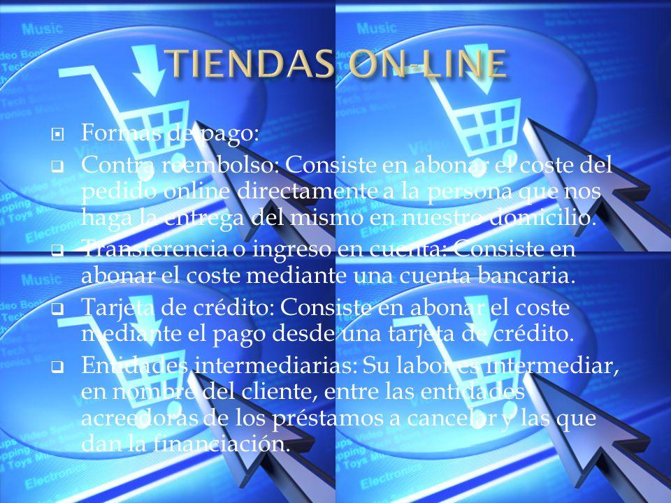 PayPal es una empresa e-commerce que permite pagos y transferencias de dinero por internet.