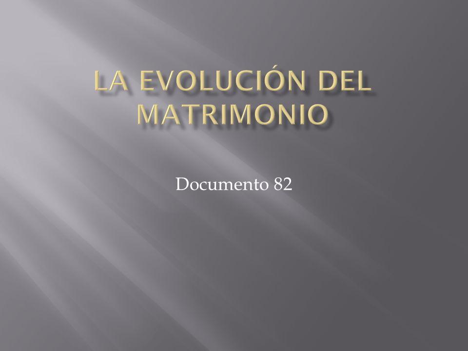 Documento 82