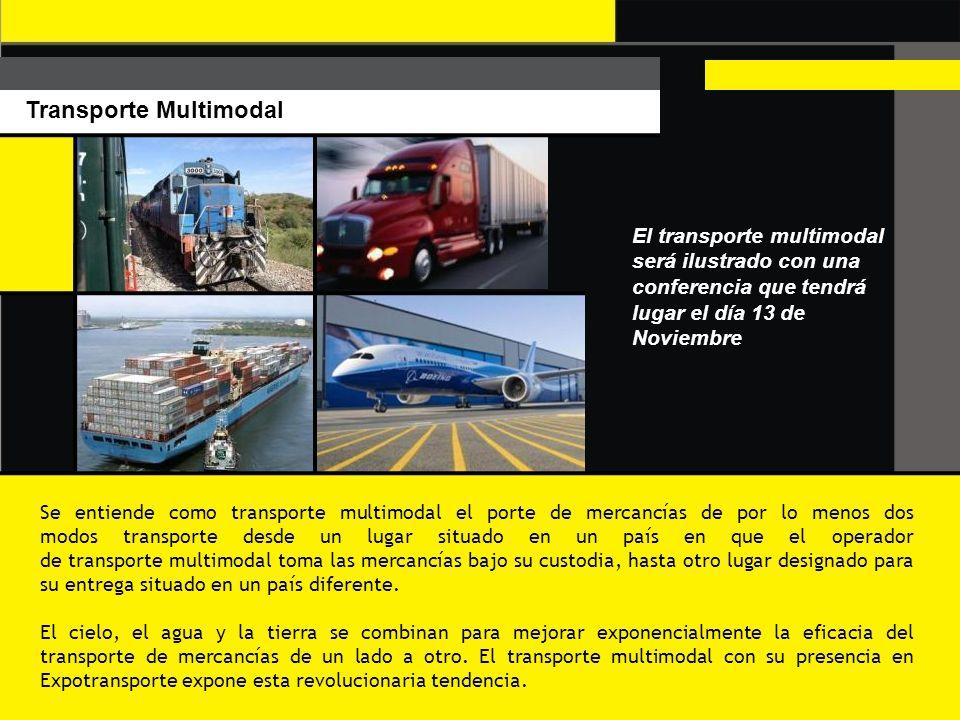 Las mejores marcas del mundo presentes en Colombia, estarán en Expotransporte 2009: Audi, BMW, Chevrolet, Chrysler, Citroen, Fiat, Ford, Honda, Hyunda