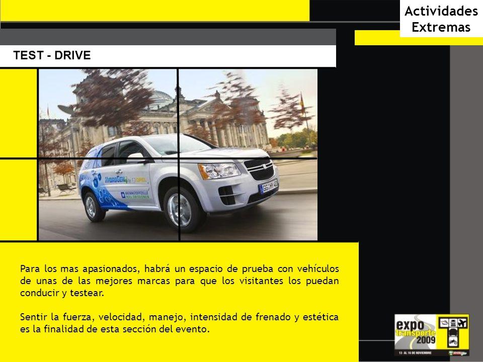 CAR TUNING Y ACCESORIOS Disciplina que consiste en el mejoramiento de los automóviles de línea, por medio de la instalación de accesorios de una maner