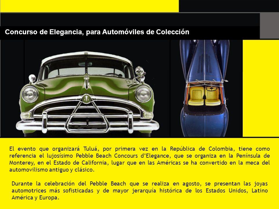 EXHIBICIÓN DE AUTOS 4 X 4 Un automóvil todoterreno es un tipo de automóvil diseñado para ser conducido en todoterreno.