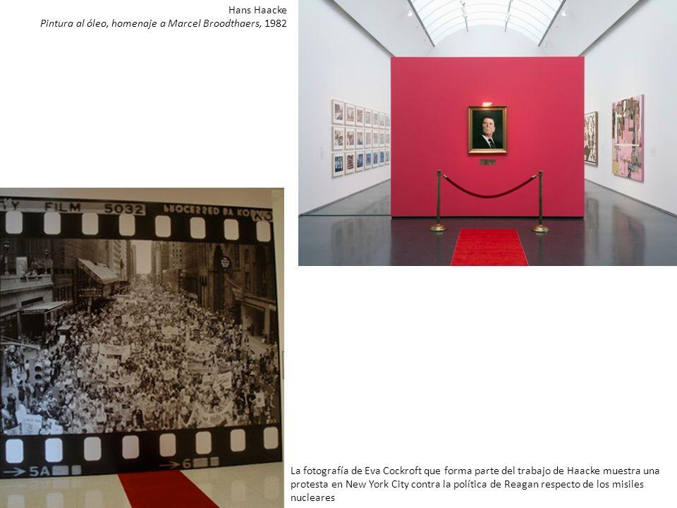 A principios de la década de 1980 adquirió un depósito de pinturas en desuso de 2800 m 2 en el 98A del Boundary Road, dirección ubicada en el suburbio residencial londinense de St.