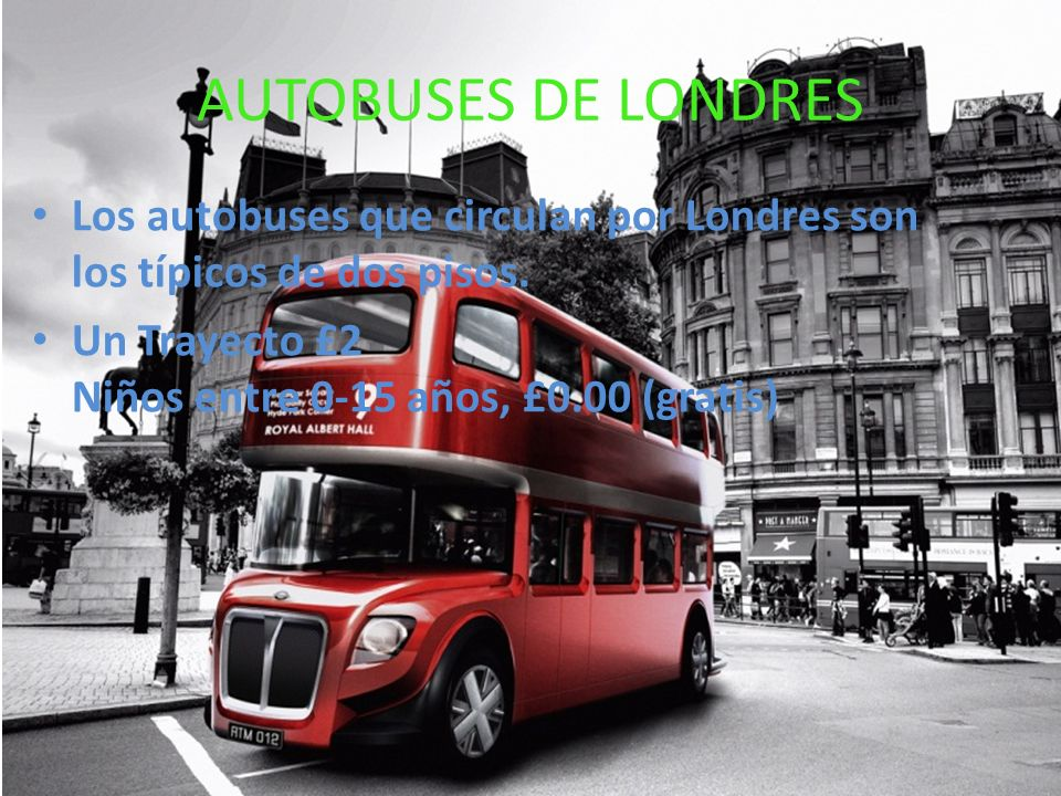 LUGARES DE INTERES NATURAL HISTORY MUSEUM SCIENCE MUSEUM BRITISH MUSEUM London Bridge London Eye Westminster Mayfair y St James Royal opera house