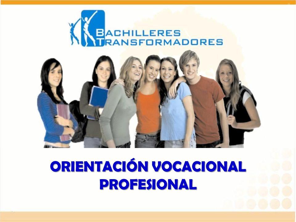 1.Oferta de educación superior en Antioquia.