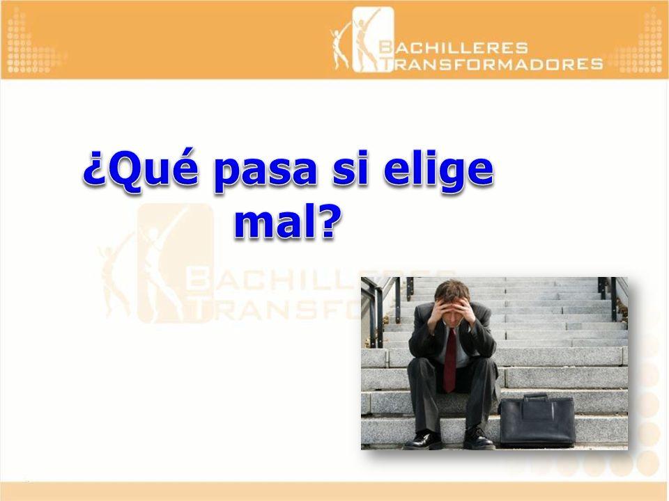 ALGUNOS DE NUESTROS CLIENTES EMPRESAS: Coasesores Otras.