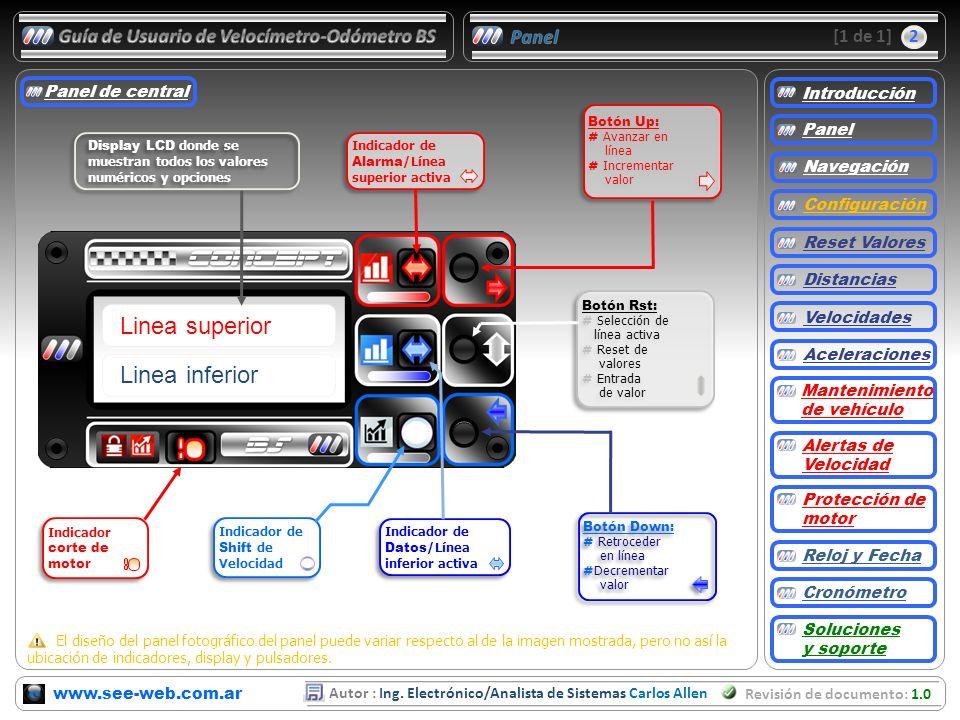 www.see-web.com.ar Autor : Ing.