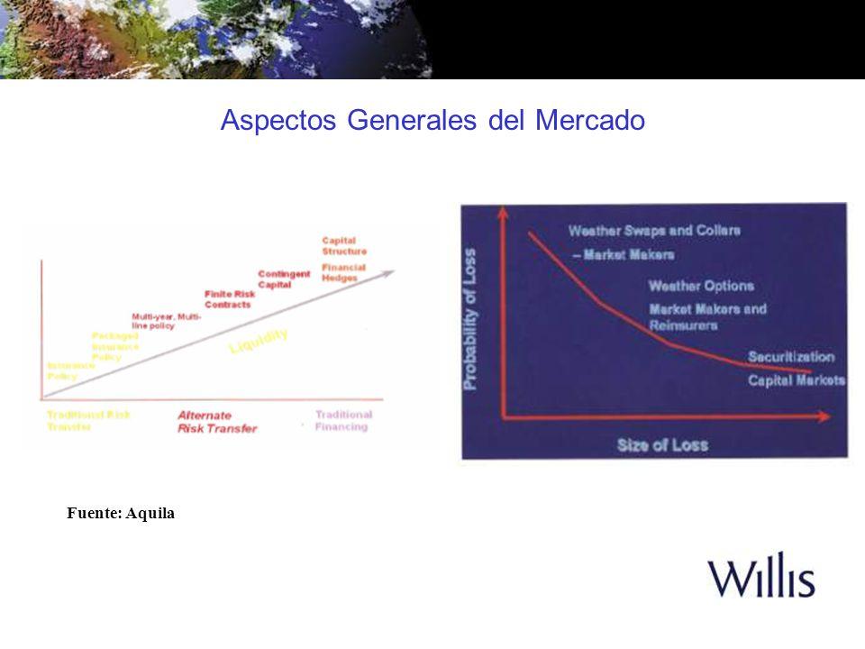 - Aumento del riesgo inherente a los ingresos.- Estrategia corporativa.