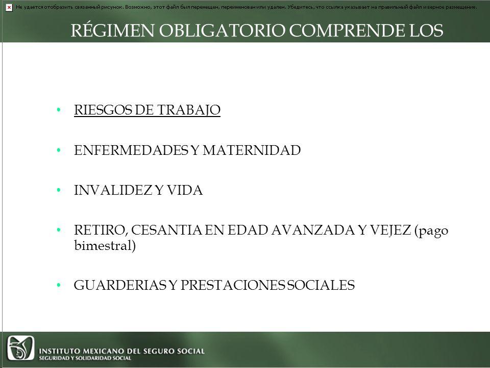 TÍTULO SEGUNDO AFILIACIÓN CAPÍTULO II DE LA CLASIFICACIÓN DE LAS EMPRESAS Y DETERMINACIÓN DE LA PRIMA EN EL SEGURO DE RIESGOS DE TRABAJO (Artículos 18 al 44)