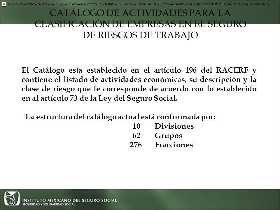 GRACIAS POR SU PARTICIPACIÓN Oficina de Clasificación de Empresas Delegación Veracruz Sur Sur 10 No.