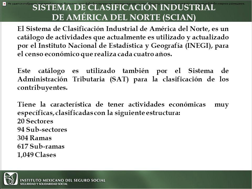 LEY DEL SEGURO SOCIAL ARTÍCULOS 34 Y 37 Oficina de Clasificación de Empresas En Veracruz Sur Del reglamento de la ley del seguro social en materia de afiliación, clasificación de empresas, recaudación y fiscalización